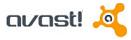 En bild på Avast