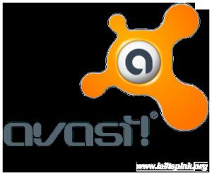 avast gratis antivirusprogram 300x246 Avast   ett bra gratis antivirusprogram